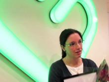 Vinnare årets pressrum 2010 - Bransch: Detaljhandel & Lifestyle - Apotek Hjärtat
