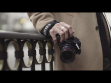 Pentax KP_video