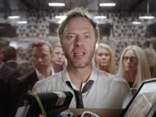 Omstart Olof Röhlander