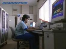 Scanoffice - Mitsubishi Electric ilmalämpöpumput