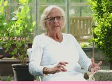 Kinnarps Next Care - samtal Gun-Alice Schiller