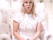 Promo - Marianne Jemtegård leder Norges største Bryllupsevent 2018