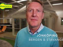 Skånska Byggvaror öppnar tre nya butiker 2017