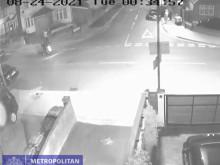 BOR6021-21_Harlesden_shooting_appeal_CCTV.mp4