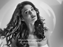 Dyson Airwrap Haarstyler – Haarpflege, neu durchdacht