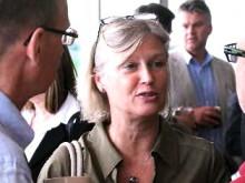 Lena Möllerström Nording – ny styrelseordförande i Grant Thornton