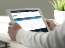 KeySourcingTool - Digitalisera och effektivisera konsultinköpen