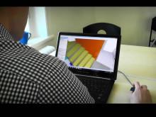 Nykvarn Centrum - Effektivare Planering