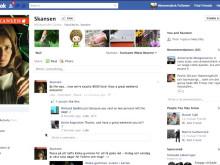 Video-opas: Näin luot uutishuoneen Facebook-sivullenne