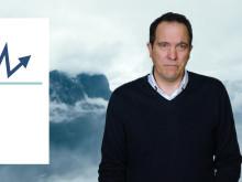 Corona øker usikkerheten i energimarkedene // Entelios Kraftkommentar uke 9