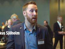 SSG Säkerhetskonferens 2019