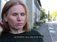 Västsvenska Kemi- och Materialklustret