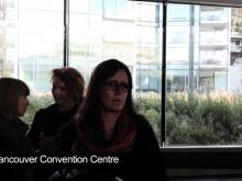 Vad kan Göteborg lära av Vancouver?