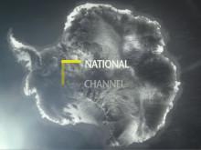 Antarktis - premiere