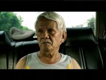 Jotun TV Commercial: Old Man (Blur)
