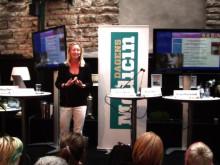 Almedalen 2012: Välja p-piller - ska det vara lika eller bara för tjejer som är rika?