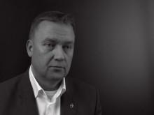 Tietoturva, yritykset & viranomaiset - Rauli Paananen (Viestintävirasto) - #TietoturvallinenSuomi