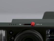 Polaroid Originals OneStep+, video