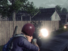 H1Z1 Open Beta Launch Trailer