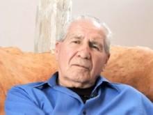 Value Change for Survival - Plantagon Chairman Chief Oren R. Lyons