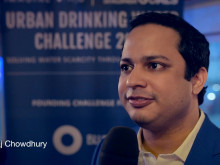 Bangladesh Winner of Imagine H2O Urban Drinking Water Scarcity Challenge 2018