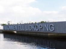 Hamnstaden Lidköping