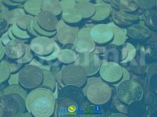 Så mycket pengar satsar GrönBlå Samverkan på vården i budget 2018