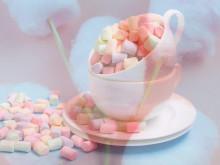 [Weight Loss] The Many Names Of Sugar
