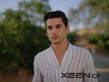 XEEN CF Showreel Look & Feel
