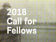 Call for Fellows
