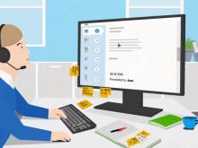 Kundservice: Hur ger du god service (och skapar lojala kunder)!