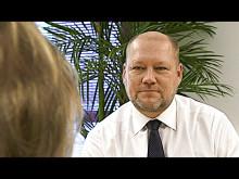 Atrian tilinpäätös 2015: tj Juha Gröhnin haastattelu