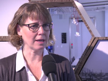 Synk med Annika Hovberg, stadsbyggnadskontoret