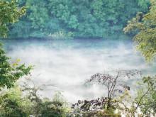 StoColor Dryonic - Fasadfärg som torkar mycket snabbt efter regn, dimma och dagg