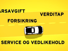 Smartere bilhold med Hertz Flexilease #1