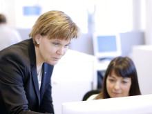 SEB och partnerskapet med Connect Sverige i Region Väst