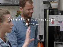 """Fiskpatrullen rycker ut till familjen Bäck Forsberg: """"Här råder fiskmisär"""""""