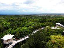 Upptäck Tysklands fascinerande naturlandskap