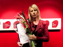Vinnare årets pressrum 2010 - Årets Internationella - Projectplace