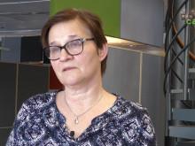 Vi firar 20-årsjubileum 2021 - Träffa Anna Skoog Debastani