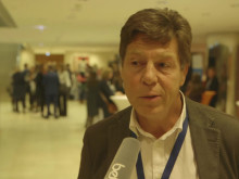 Belgian PR Summit 17 - Interview avec Olivier Delbrouck