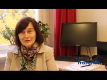 Frösunda Omsorg satsar på språkutbildning