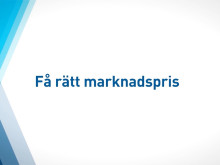 En informationsfilm om Autovista Kalkyl och Radar.