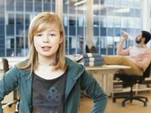Offerta.se bokföring TV-reklam 20 sek