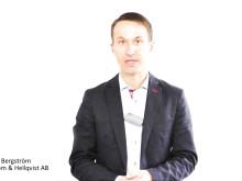 Lär känna FSSC 22000 - onlineutbildning