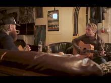 """""""Closing time"""" nya singeln från Jay Smith här live i en akustisk version"""