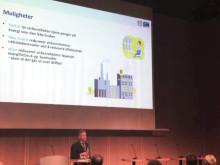 Zerokonferansen 2015