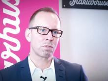 Mäklarhusets vd om det digitala arbetet