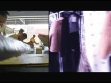 DHL udvider globalt logistik partnerskab med Fashion Week