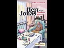 Pax et Bonum Verlag - Von modernen Romanen und anderen Büchern